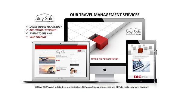 DLC TRAVEL PRESENTATION website30.jpg