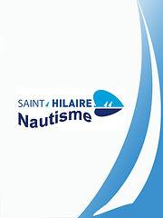 Actualités Saint Hilaire Nautisme