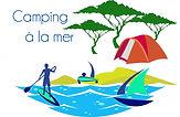 Camping travaillant avec Saint Hilaire Nautisme