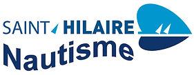 Saint Hilaire Nautisme, La voile à Saint Hilaire de Riez