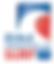 logo_ecole2016FFS_web.png