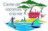 Centre d'accueil travaillant avec Saint Hilaire Nautisme