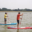STAND_UP_PADDLE (86)_modifié.jpg