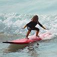 Surf Base des Demoiselles