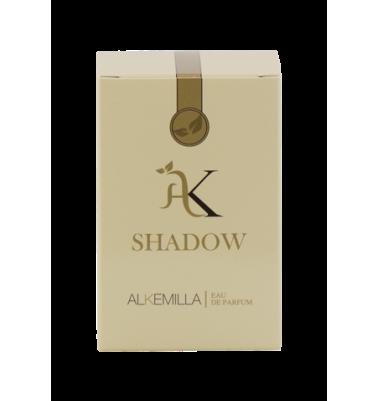 PROFUMO SHADOW 100ML