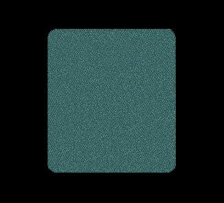 Artist Color Shadow 2,5g Blue Cedar S238