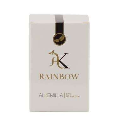 PROFUMO RAINBOW 100ML