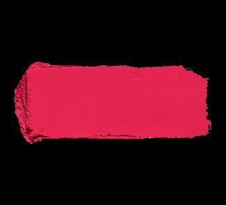 Artist Rouge Lipstick Poppy Orangem 301
