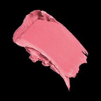 Refill Uhd Blush 2,5g Cool Pink 200