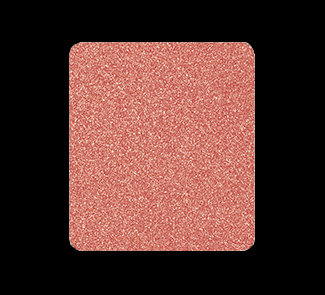 Artist Color Shadow 2,5g Frosted Peach D750