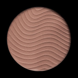 Pro Bronze Fusion 11g 20m Sand