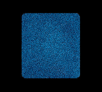 Artist Color Shadow 2,5g Sapphire I220