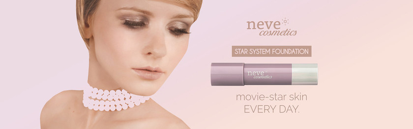 NeveCosmetics-cat-StarSystem.jpg