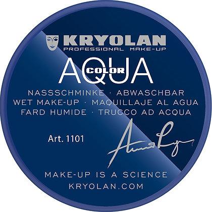 AQUACOLOR 510