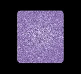 Artist Color Shadow 2,5g Lavender I918