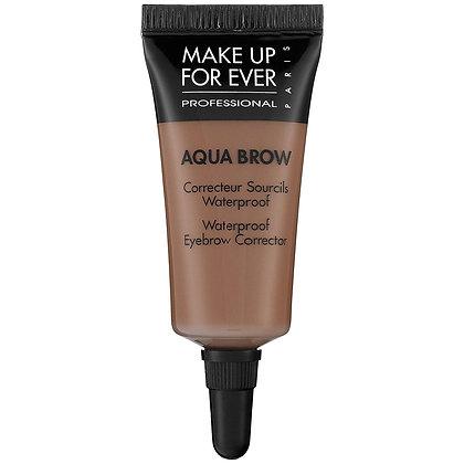 Refill Aqua Brow 15