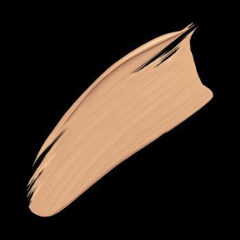 Matte Velvet Skin Foundation 30ml Soft Sand Y245