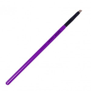 Pennello Violet Eyebrow