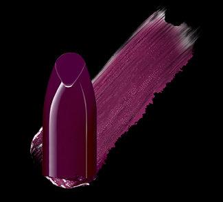 Artist Rouge Light Lipstick Aubergine L501