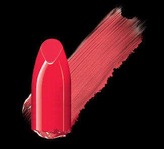 Artist Rouge Light Lipstick Red Coral L304