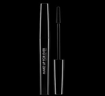 Smoky Stretch 7ml - Black