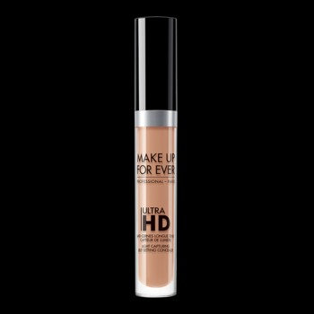 Ultra Hd Concealer 5ml Neutral Beige 32