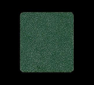 Artist Color Shadow 2,5g Fir Tree Green Me310