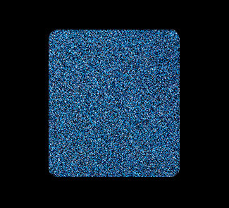 Artist Color Shadow 2,5g Night Blue D222