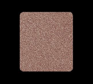 Artist Color Shadow 2,5g Taupe Platinum D562
