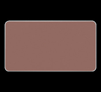 Artist Face Color 5g Dark Shadow S118