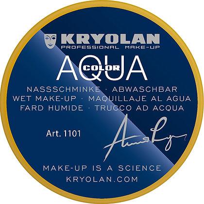 AQUACOLOR 509