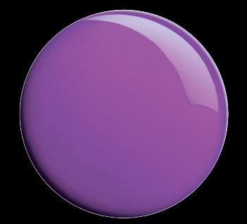 Artist Plexi Gloss 7ml Lilac 500