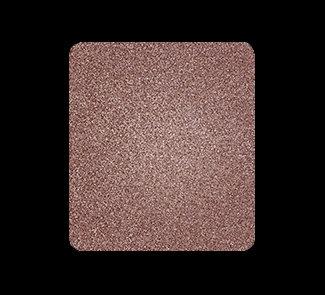 Artist Color Shadow 2,5g Pink Granite I544
