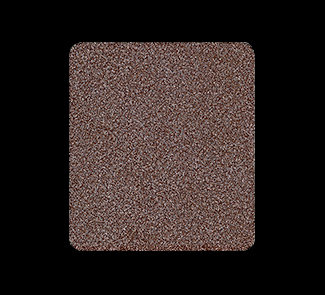 Artist Color Shadow 2,5g Graphite Brown Me614