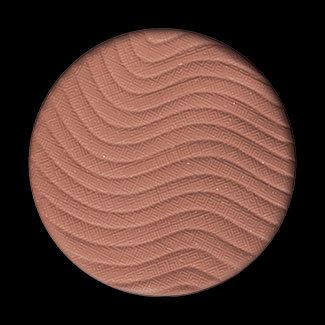 Pro Bronze Fusion 11g 25i Cinnamon