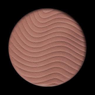 Pro Bronze Fusion 11g 30m Sienna
