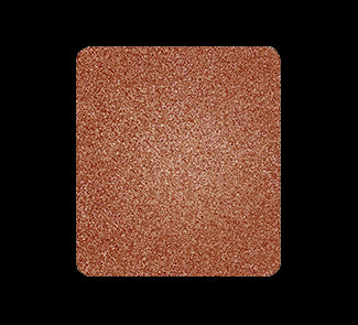 Artist Color Shadow 2,5g Mahogany I702