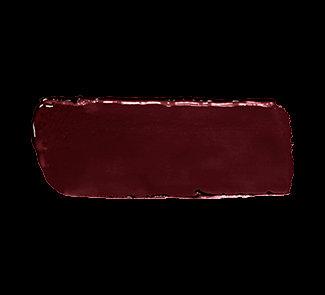 Artist Rouge Lipstick Black Red C407