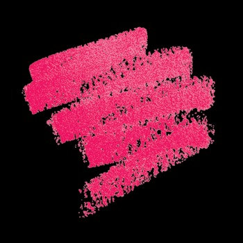 Artist Lip Blush 2,5g Rosy Coral #303