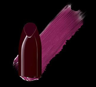 Artist Rouge Light Lipstick Plum L502