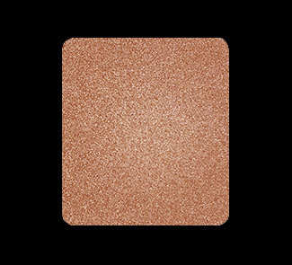 Artist Color Shadow 2,5g Golden Fawn I648