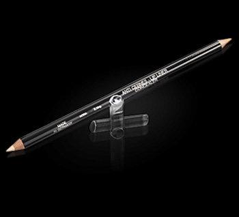 Concealer Lip Liner 2.1g - Ivory Beige