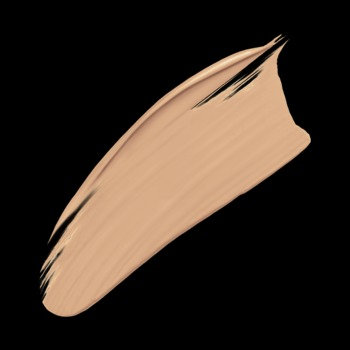 Matte Velvet Skin Foundation 30ml Soft Beige Y305