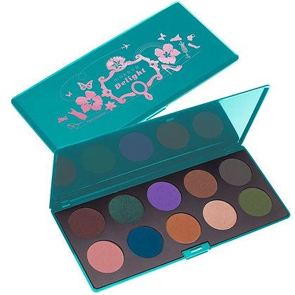Palette Makeup Delight