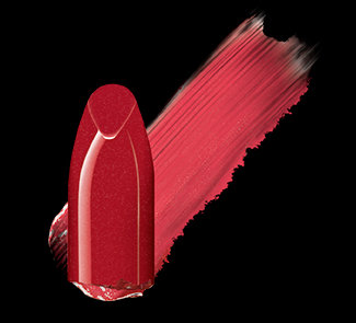 Artist Rouge Light Lipstick Brick Red L401