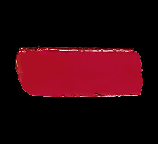 Artist Rouge Lipstick Passion Red C404