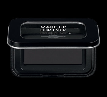 Refillable Make Up Palette S