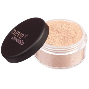High Coverage Light Neutral