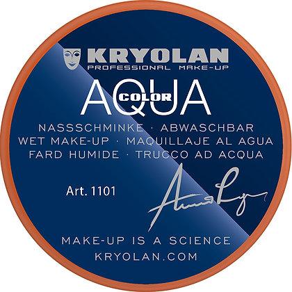 AQUACOLOR 508
