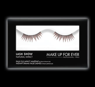 Lash Show False Lashes N-306